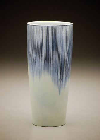 vases steven young lee