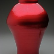 candi red