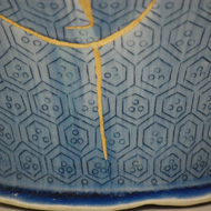 Tortoise Pattern