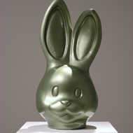 year of the rabbit-gregorian