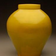 candi yellow