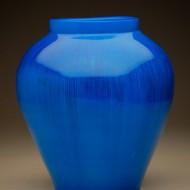 candi blue
